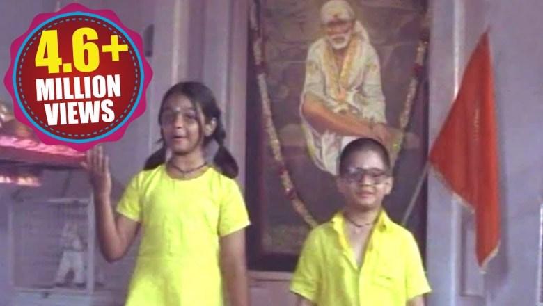 Devullu Songs – Sirula Nosage – Nitya, Master Nandan – HD