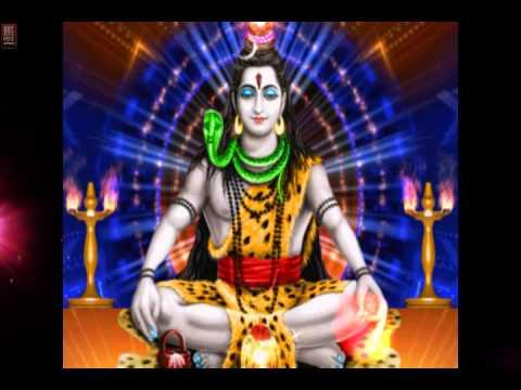शिव जी भजन लिरिक्स – New latest Shiv Bhajan   Heart Touching Shiva Song ( kalyug me satyug lyade ) BBS PRODUCTION