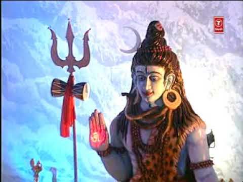 शिव जी भजन लिरिक्स – Shiv Bhajan ll Mere Devo Ke Dev Mahadeva ll Monday Special Bhajan ll