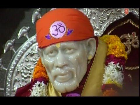 Sai Ram Ka Naam Bada [Full Song] I Sai Tum Mere Ho