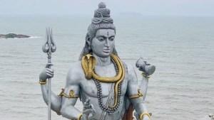 शिव जी भजन लिरिक्स - shiv bhajan||Best Shiv Bhajan