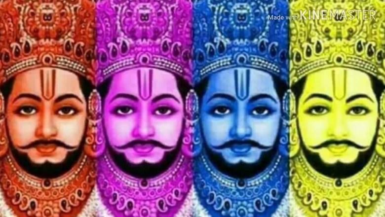 #shree khatu shyam mandir #श्री खाटू श्याम जी मंदिर    #live khatu shyam ji ki aarti