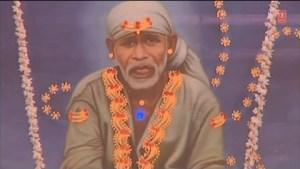 Hum To Deewane Sai Bhajan By Jyoti Prakash Sharma [Full Song] I Mere Sai Ka Pyar