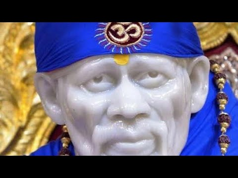 (Part-14)Sai baba advice in tamil | sai baba motivational songs | immortal ruler in Tamil