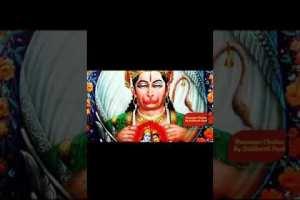 Hanuman Chalisa By Siddharth Dash