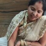 शिव जी भजन लिरिक्स – Happy Mahashivratri   Shiv Bhajan 2021   Latest Shiv Song 2021