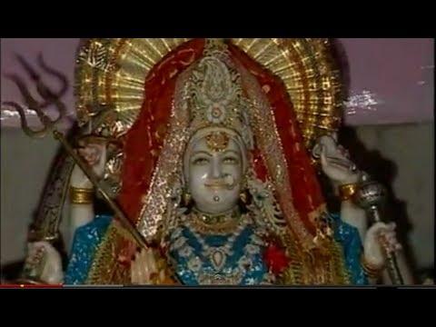 Aarti Gayatri Ki  [Full Song] I Gayatri Mahima