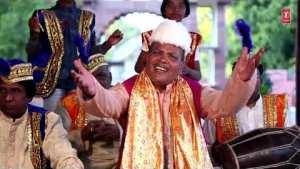 Badi Unchi Hai Shirdi Ki Shaan I New Latest Sai Bhajan I K.N. SINGH PORTEY I HD Video