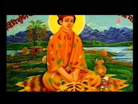 Rabb Tere Satguru Banke Aaye Himachali Bhajan [Full Video Song] I Satsang Hai Mansarovar