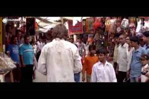 Saanwariya Movie, Khatu Shyam Ji Ki Amar Gaatha, Shakti Kapoor, Mukesh Khanna | Shri Khatu Shyam Ji