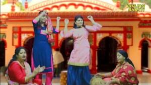 दुनिया जलती है जलने दो - Bahut pyara krishna bhajna || #krishnabhajan