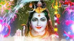 शिव जी भजन लिरिक्स - सोमवार शिव भोलेनाथ गंगा आगमन भजन || शिव शंकर तुमरी जटाओ से गंगा की धारा ||Shiv Shankar Tumri JataoSe