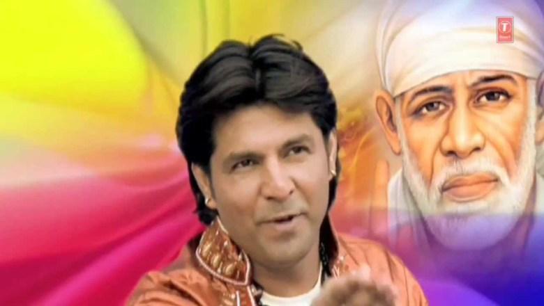 Salaam Sai Ram Punjabi Sai Bhajan By INDRAJEET JOSHILA, AJAY ANAND [Full Song] I ISHQ SALAAMAT