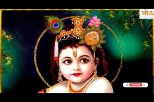 आरती कुंजबिहारी की श्री गिरिधर कृष्ण मुरारी की   Aarti Kunj Bihari ki Shri Girdhar Krishna Murari
