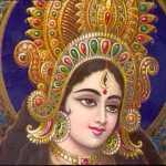 Shri Durga Stuti Paath Vidhi Part 1 Begins By Anuradha Paudwal [Full Song] – Shri Durga Stuti