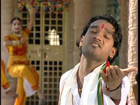 Shiv Shiv Bol Pyare Sada Shiv [Full Song] Mere Bhole Nath