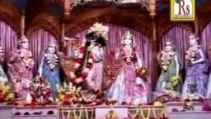 Hare Krishna Bhajans   Ke Anilo Re Modhumakha Horinam   Bengali Lokgeeti
