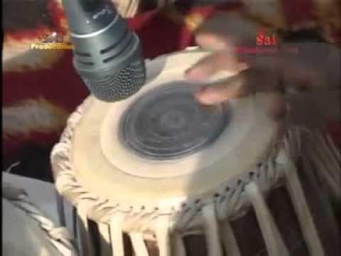 Pankaj Raj Sai Bhajan-Namoh Namoh-Deven Gandhi   Shirdi Sai baba