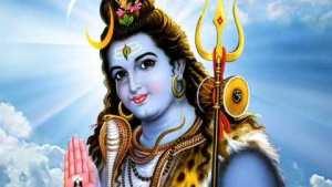 शिव जी भजन लिरिक्स - Karpur Gauram karunavataram shiv bhajan   Yash Singh.