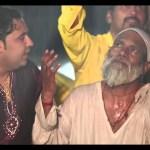 Uthaoon Teri Chhatri Sai Bhajan By Pankaj Nagia [Full Video Song] I Sai Se Mohabaat