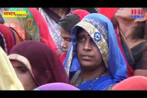 Aarti Bal Krishna Ki Kije    भागवत    सतीश कुमार शास्त्री जखई धाम पैंढ़त📲8077810313    MASTER VIDEO