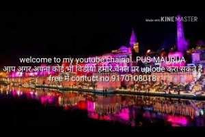 hanuman ji ki aarti cover song    hanuman chalisha   हनुमान जी आरती   