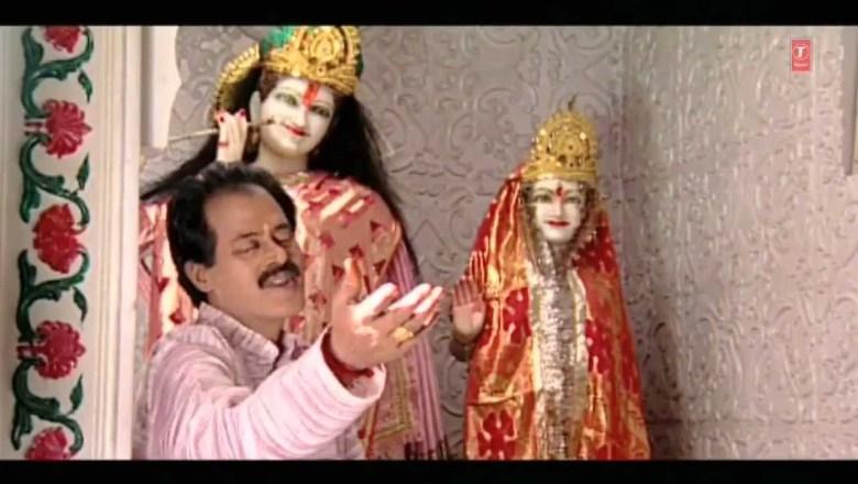 Kavani Nagariya Mora Bhojpuri Nirgun By Madan Rai [Full HD Song] I Ke Tohra Sang Jaai