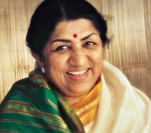Bhakti Songs By Lata Mangeshkar All Bhajan Songs