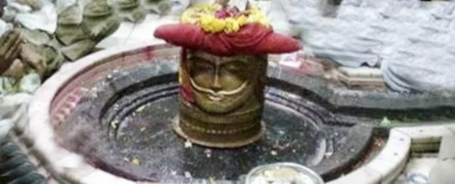 12 jyotirling temple of lord shiva , jyotirlinga temples list