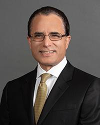 Dr. Brijesh Bhambi