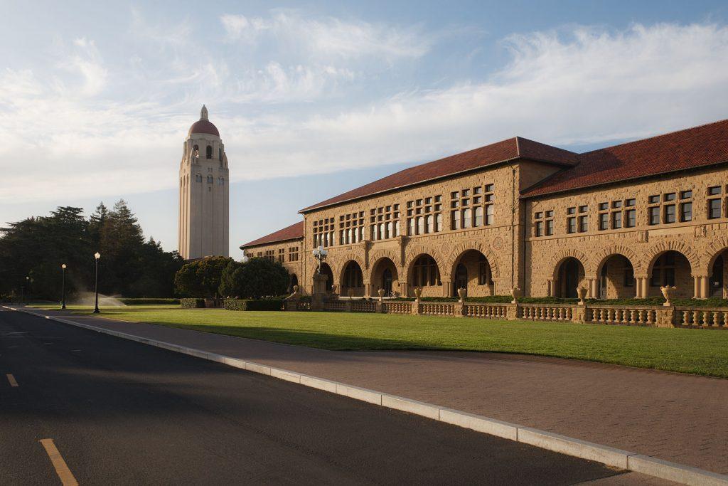Stanford University bans hard liquor following Brock Turner conviction