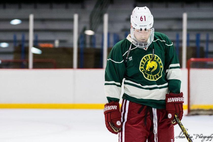 uab-hockey