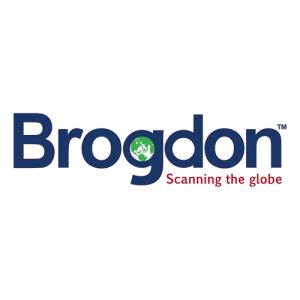 brogdon-logo