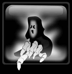 free-vector-halloween-ghost_102187_halloween_ghost