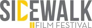 18th Annual Sidewalk Film Festival Around the Corner