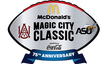 Magic City Classic – a family reunion