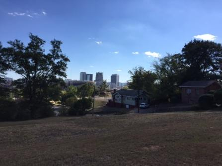 downtown-bhm-from-north