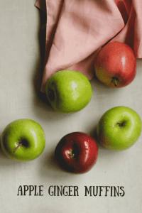 apple-ginger-muffin-recipe-2