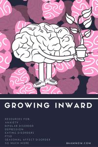 growing-inward-mental-health-graphic
