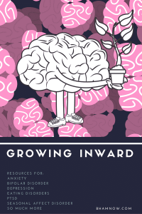 growing-inward-mental-health-graphic