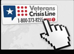 Photo courtesy of Veterans' Administration
