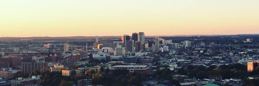 A Guide to the Magic City's Startup & Revitalization Organizations – (Part 1 of 5)