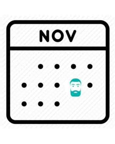 Calendar Bham Now
