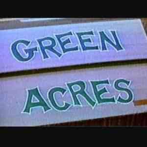 Green Acres, Birmingham,neighborhoods