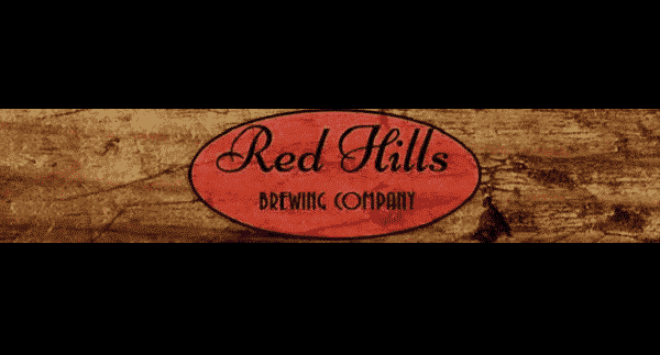 Don't Miss the Red Hills Brewing Co. Events this Week!
