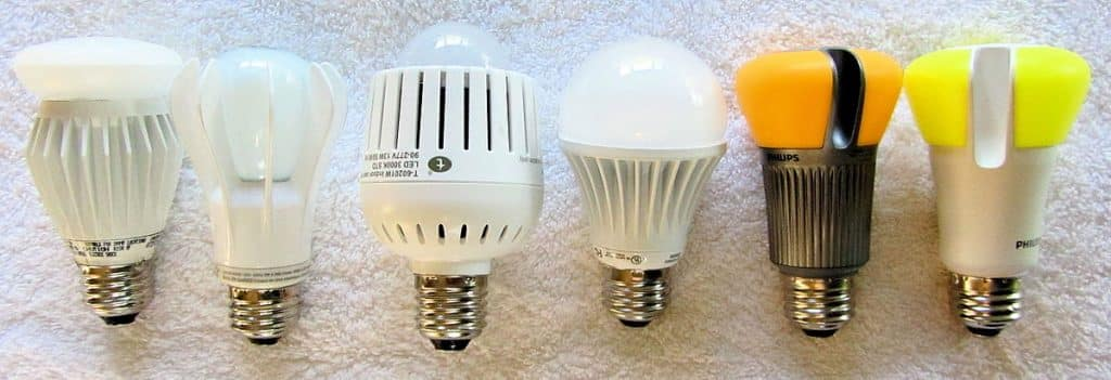 Save energy, save money – the Alliance to Save Energy's energy efficiency holiday gift guide