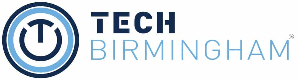 TechBirmingham to Host Another Tech. Conference