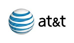 AT&T is hiring throughout the state!