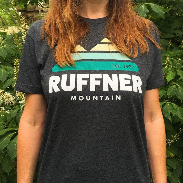 Ruffner Mountain Birmingham