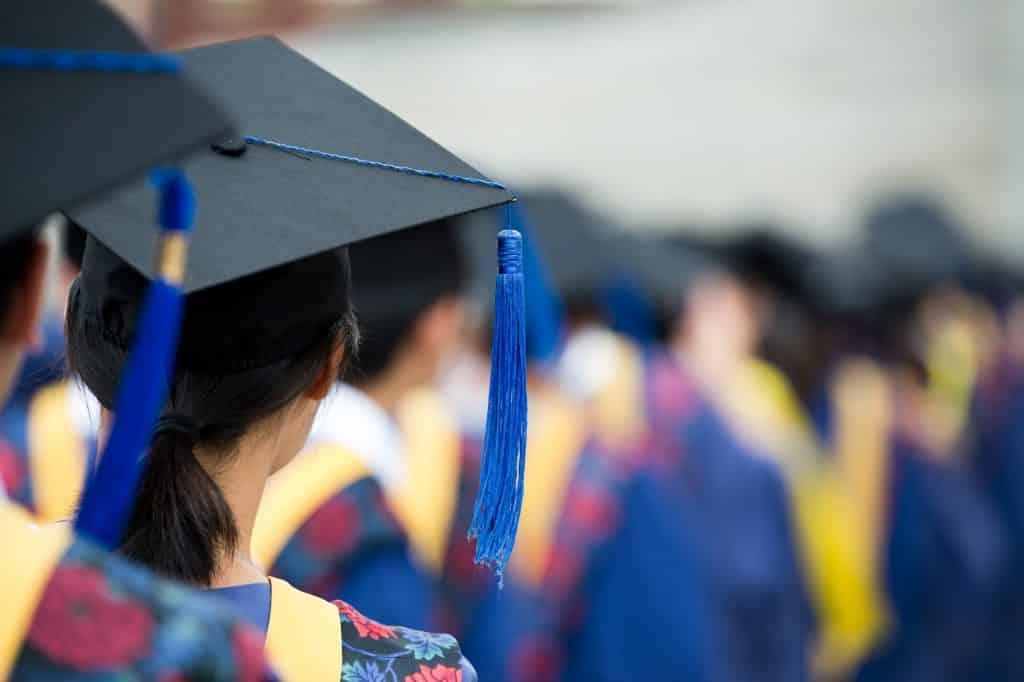 """5 Birmingham schools ranked in top 10 """"Best High Schools in Alabama"""" by U.S. News & World Report"""